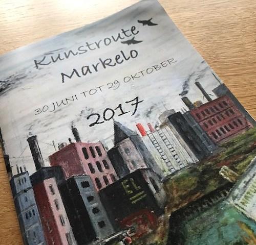 kunstroute-2107-markelo-ksm-kunststichting-markelo