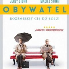 "Film ""Obywatel"""
