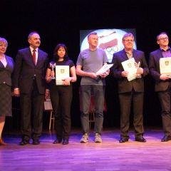 Ceremonia olimpijska otwarcia Turniejów oraz wyniki plebiscytu