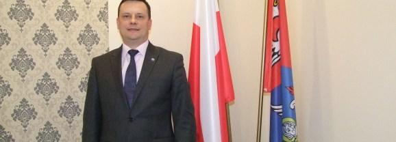 O ustawie metropolitalnej i o jej wpływie oraz skutkach na gminę Tłuszcz i mieszkańców – rozmawiamy z burmistrzem Tłuszcza Pawłem Bednarczykiem.