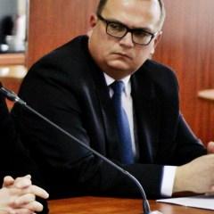Radni jednomyślni. Nie ma podstaw do wygaszenia mandatu Janusza Tomasza Czarnogórskiego