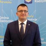 Nie wywieszajcie za Radzymin białej flagi w sprawie Muzeum Cudu nad Wisłą – rozmowa z Burmistrzem Radzymina Krzysztofem Chacińskim