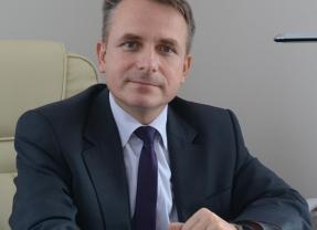 Podsumowanie minionego półrocza – wywiad z burmistrzem miasta Ostrów Mazowiecka Jerzym Bauerem