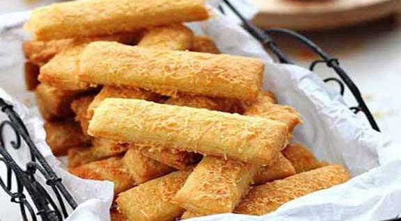 4-ingredients-cheese-sticks-recipe