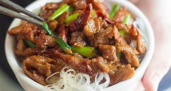 vegan-mongolian-beef