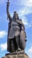 220px-Statue_d'Alfred_le_Grand_à_Winchester