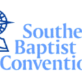 The Southern Baptist Convention organized in 1845 had defended slavery backed secession and the Confederacy and then justified segregation for years In 1995 it renounced its racist roots and apologiz