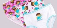 Dora-big-girl-underwear2-300x282