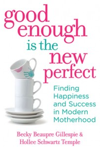 Good-Enough-cover-image-203×300