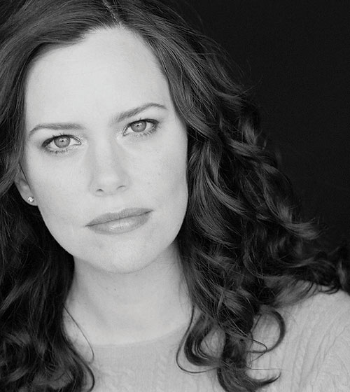 Kveller Exclusive: Q&A with Ione Skye on Her New Yiddish ...