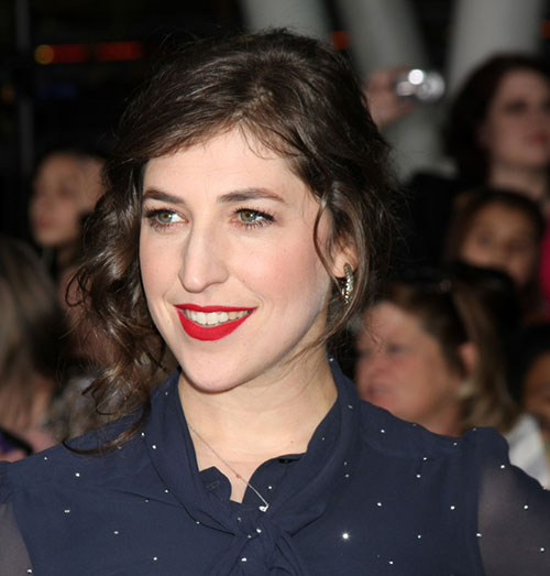 Mayim-Bialik-seven-things