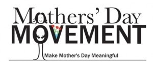 MothersDayMovement_Pixel-300×122