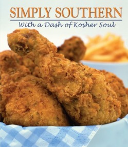 Simply-Southern-cover