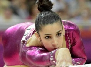 aly-raisman-hair