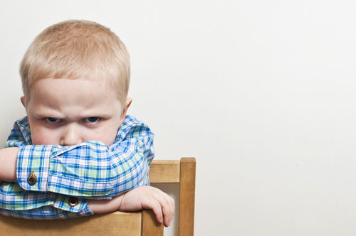 angry-toddler