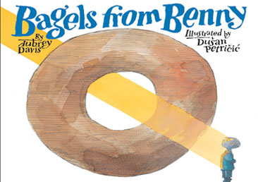 bagels-from-benny_hp.jpg