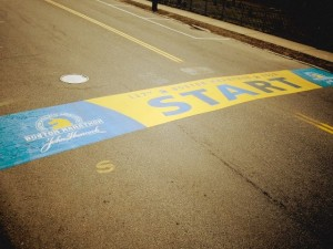 boston-marathon-300×225