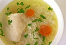 chicken-soup-hp.jpg