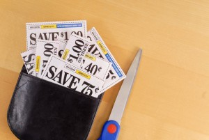 cutting-coupons-300×201
