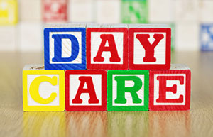 day-care1