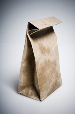dirty-lunch-bag