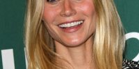 gwyneth-most-beautiful