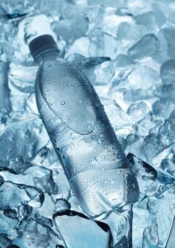 iced-water-bottle