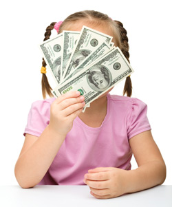kids-with-money