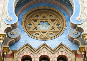 li-synagogue1-hp.jpg