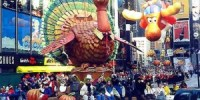macy-thanksgiving-day-parade-300×206
