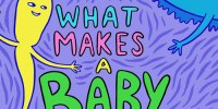 makes-baby