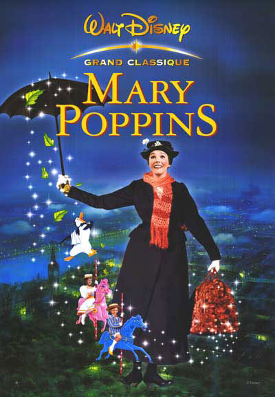 mary-poppins-cover
