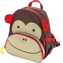 monkey-backpack
