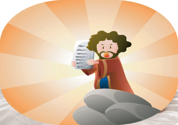 moses_mountain_hp.png