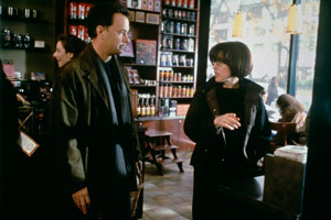 nora-ephron-tribute