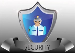 security-guard
