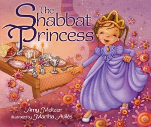 shabbat-princess1-300×252