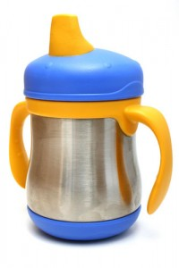 sippycup-200×300