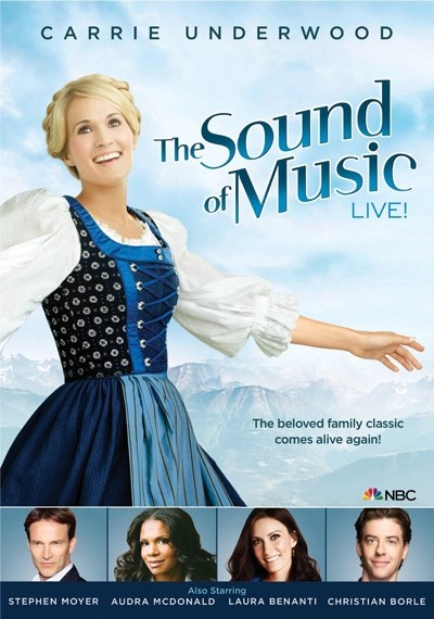 sound-of-music-live
