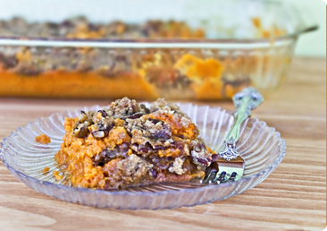 sweet-potato-kugel-hp.png