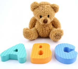 teddy-bear-square-300×266