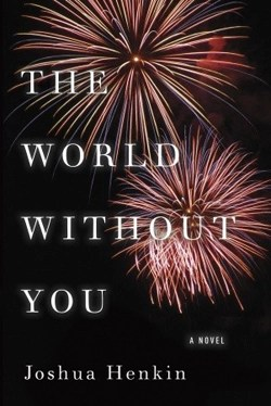 world-without-you