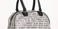 yiddish-bag-white