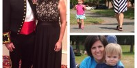 A Confession About My Weight Loss
