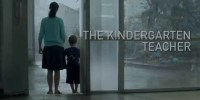 kindergarten teacher movie