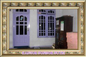 Kantor PONTRI