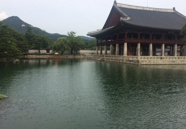korea-1-tempel