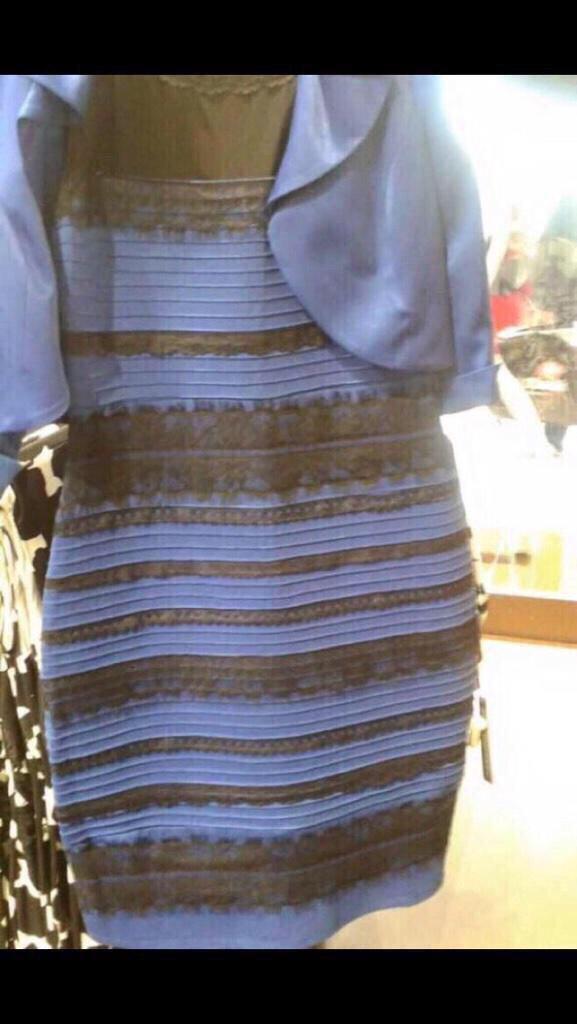 الفستان العجيب السحري الروب العجيب لون متغير كيف سحر