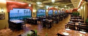 mais-alghanim-restaurant