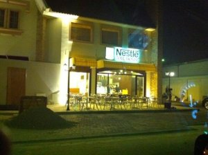 nestle-toll-house